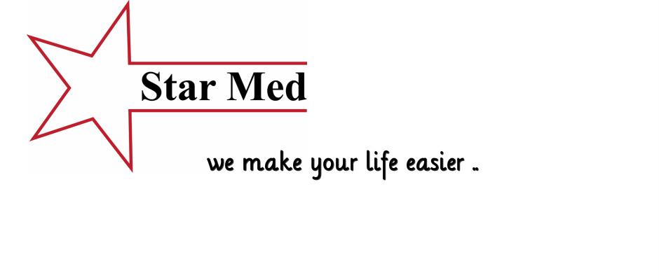 contact - Medical supplies